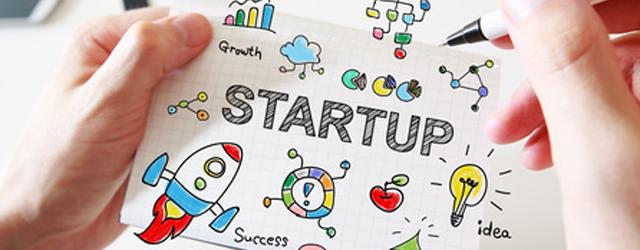 160405_startup