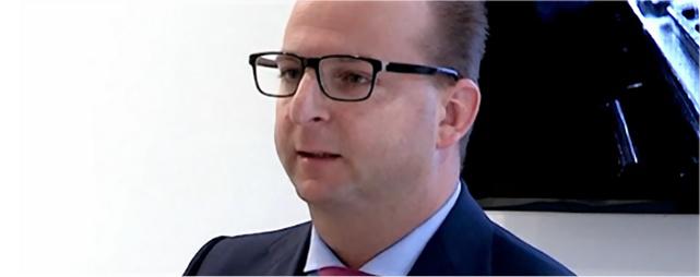 Ralf Glabischnig