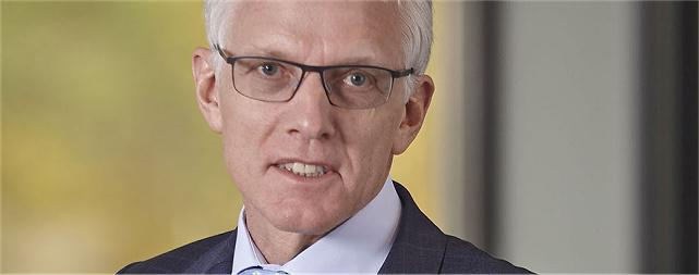 Heinz Loosli