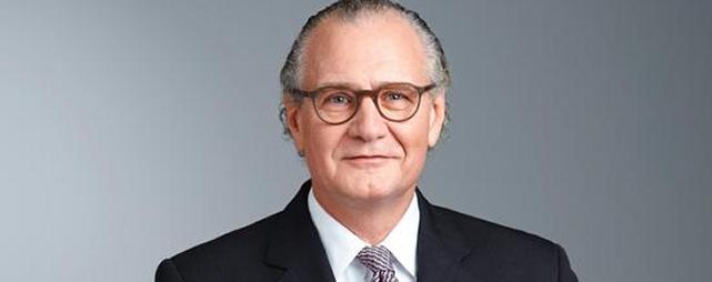 Stefan Oschmann,