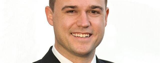 Michael Balmer