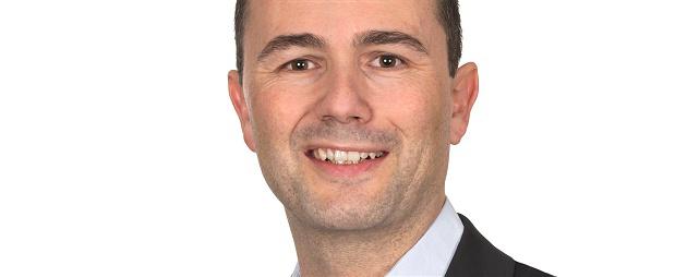Marco Rüegg