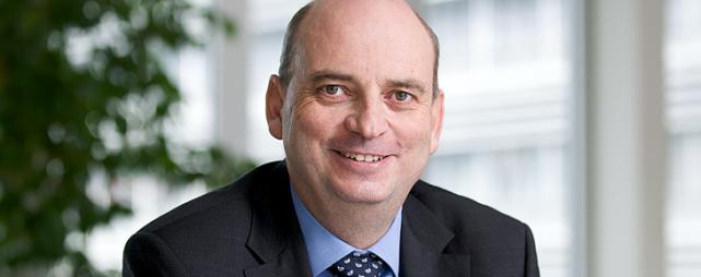 Pierre Klatt