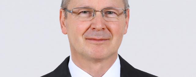 Ulrich Claessen