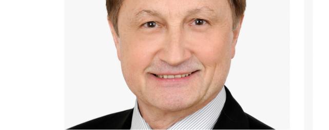 Martin Pfändler