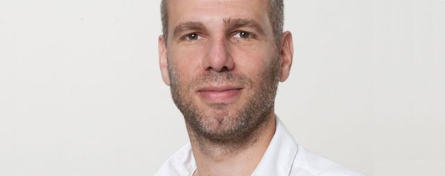 Kaspar Staub