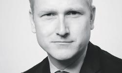 Sven Württemberger