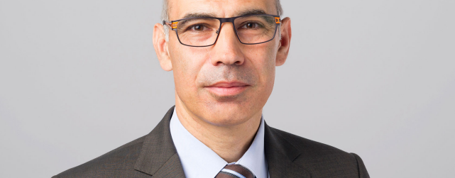 Andreas Richner