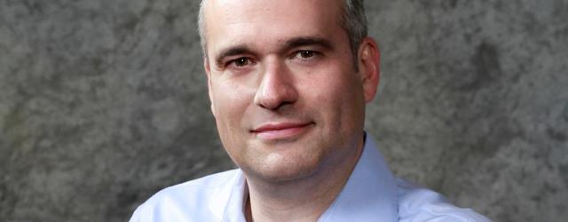 Ingo Marienfeld, Geschäftsführer BMC Deutschland (Bild: BMC)