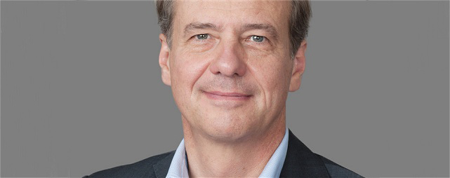 Markus Voegeli