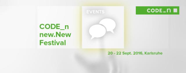 CODE_n new.New Festival