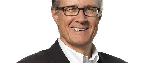 Lorenz Wyss