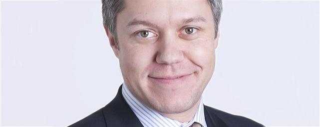 André Frei