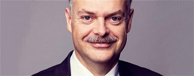 Peter Brawand