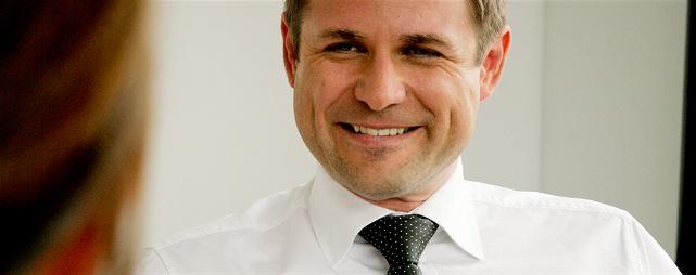 Marc Lutz