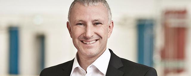 Jürgen Reinalter