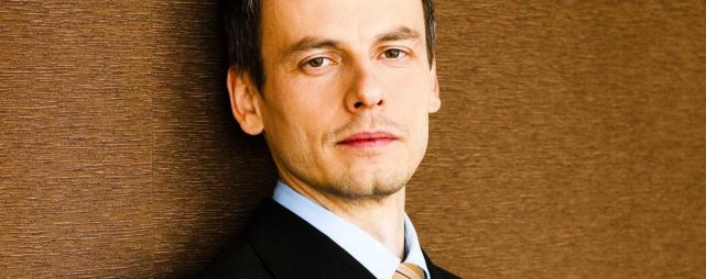 Richard Marko