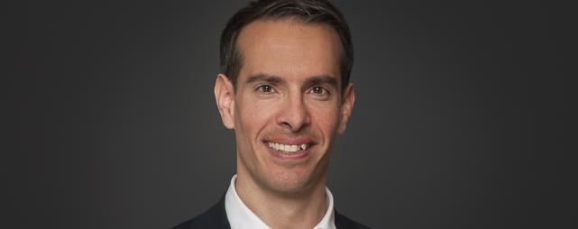 Christoph Biveroni