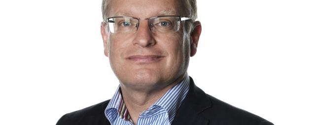 Jan Frykhammar