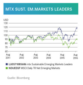 161017_market-leaders