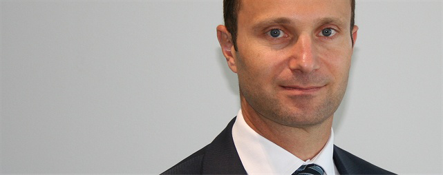 Peter Pilavachi