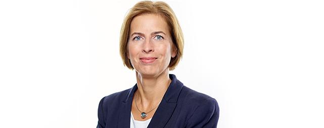 Tanja Rückert