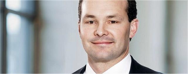 Markus Leibundgut