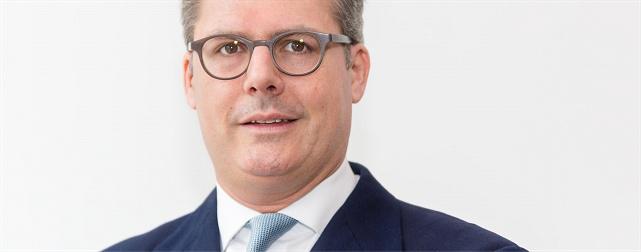 Rüdiger Schmid-Kühnofer