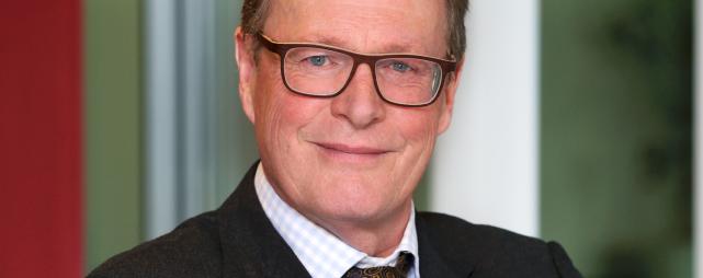 Volker Hische