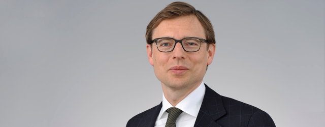 Valerio Schmitz-Esser