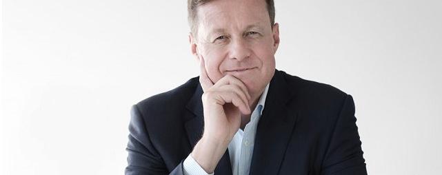 Stephan Rietiker