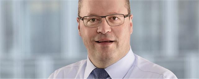 Jörg de Vries-Hippen