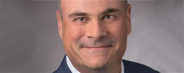 Peter D. Hancock