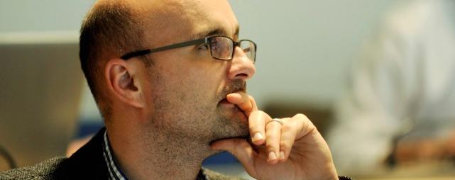 Nenad Stojanovic