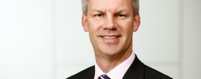 Steffen Gackstatter
