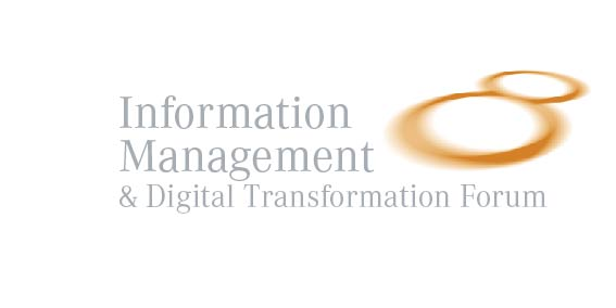 information_management_and_digital_transformation_forum