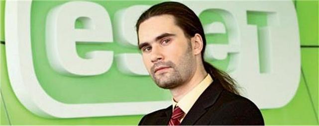 Juraj Malcho