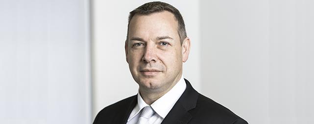 Christian Wunderlin