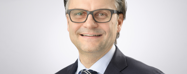 Carsten Stolz
