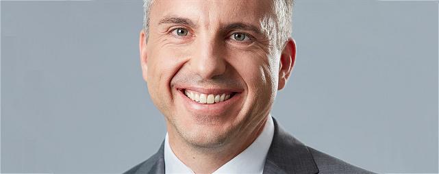 Pascal Koradi