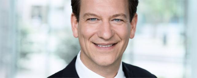 Christoph Schumacher