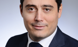 Antonio Panariello