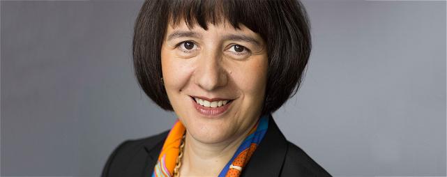 Jasmin Staiblin