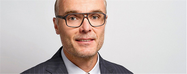 Markus Naef
