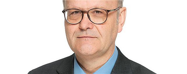 Klaus Lorenz