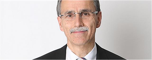 Pierre-Alain Urech