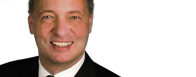 Andreas Spahni