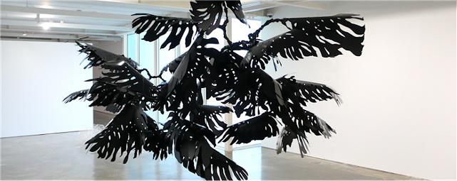 Helvetia Art Foyer