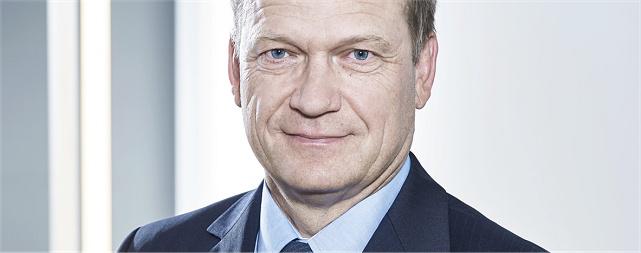 René Lenggenhagger