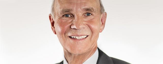 Roland Purtschert